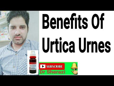 Download Urtica Urens Homeopathic Medicine Urtica Urens Urticaria I