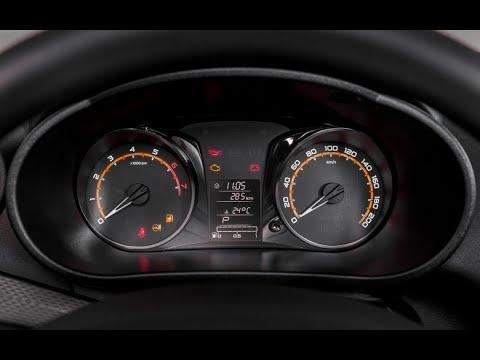 АВТОВАЗ поднимает цены на автомобили Lada с 1 января