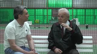"Анонс ""Алматинские истории"" на 24 июня (21.06.18)"