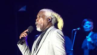 Billy Ocean   Loverboy @ Let's Rock Norwich 2019