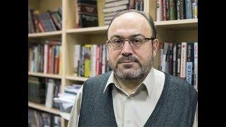 Александр Колпакиди: Столетие Великой Октябрьской социалистической революции