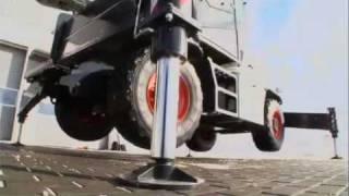 Bobcat Rotary Telescopic Handlers | Bobcat Equipment