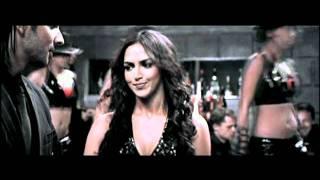 Rehem Kare [Full Song] Cash - YouTube