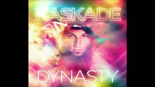 Kaskade with Tiësto feat. Haley -  Only You