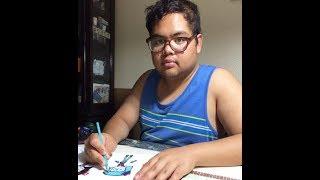 Toward Maximum Independence - Justin's Story - Autism Awareness