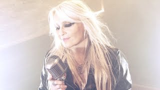 Doro -  Helden (Official Video)