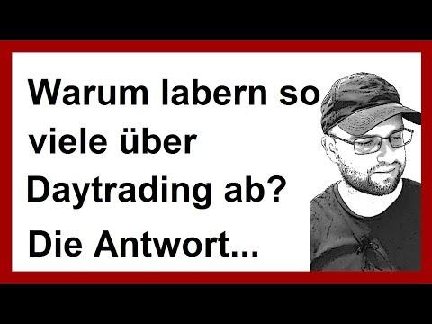 Bitcoinbargeld kaufen