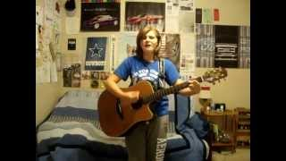 All These Lives by Daughtry (Cover)