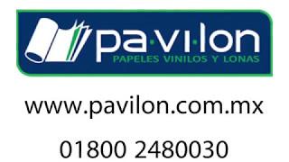 Cortadora Laser 1309DT de Pavilon
