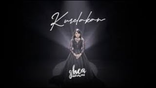 Ghea Indrawari   Kurelakan (Music Inspired By X Men: Dark Phoenix)