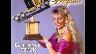 11 - Dagmar - Ich Fahr' Laster Wie Papa