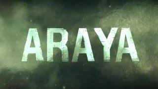ARAYA video
