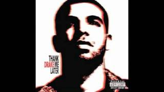 Shut It Down- Drake (sped up)