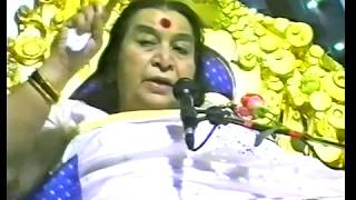 Shri Adi Shakti Puja, Rispettate la Madre Terra thumbnail