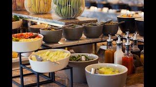 Shahnama Multi Cuisine Restaurant