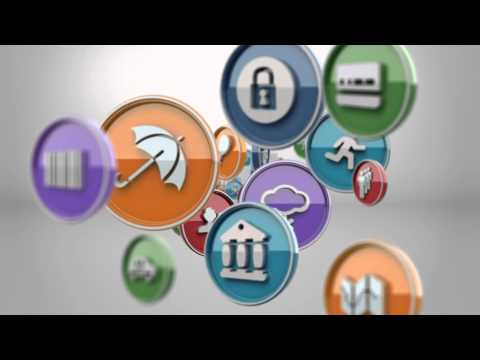 Video of AsyaMobil