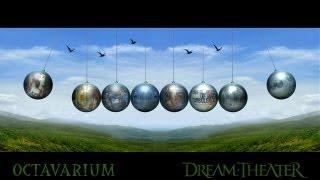 Dream Theater - Octavarium - HQ