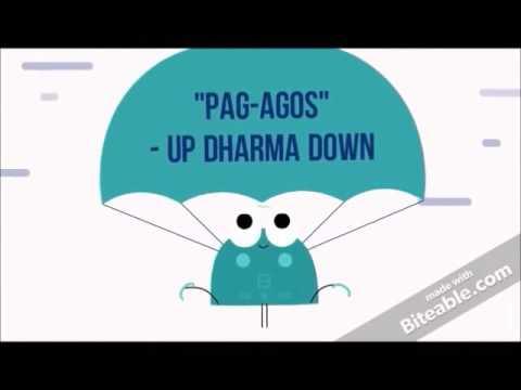 Tablets sa paa halamang-singaw na presyo