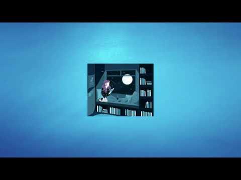 Bartek1337XD's Video 155052976030 ZVOeMCDCPlQ