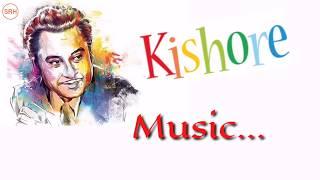 Tera Saath Hai Kitna Pyara Kishore Kumar and   - YouTube