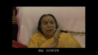 Пуджа за Рождения ден на Шри Ганеша thumbnail
