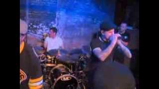 Dropkick Murphys - Heroes From Our Past @ Lansdowne Pub in Boston, MA (3/17/14)
