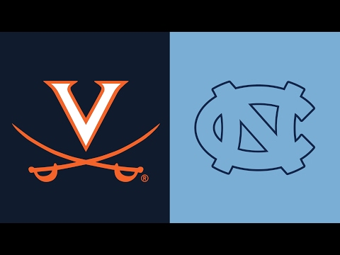 Virginia vs. North Carolina Preview And Prediction | CampusInsiders