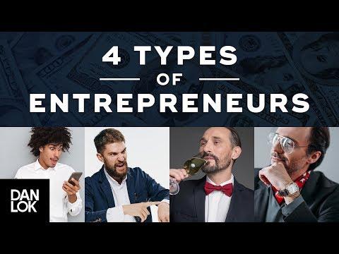 mp4 Entrepreneur Dan Entrepreneurship, download Entrepreneur Dan Entrepreneurship video klip Entrepreneur Dan Entrepreneurship