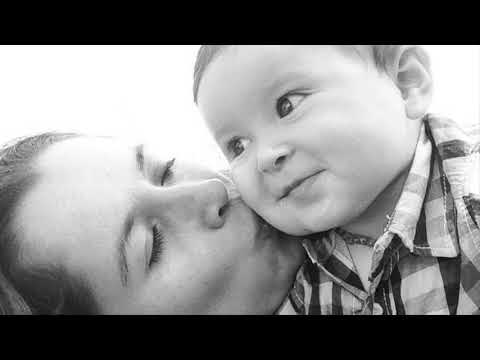 Homenaje Día Madre