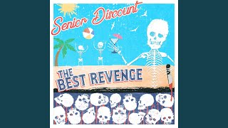 "Senior Discount doesn't cheap out on sound in ""The Best Revenge"""