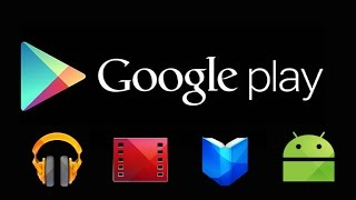 Cartão Google Play R$ 30 Reais