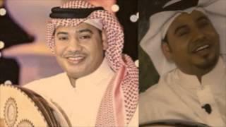 7alawa - حلاوه - غناء/ عادل الخميس تحميل MP3