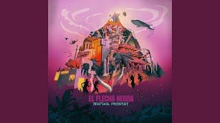 "Video thumbnail of ""El Flecha Negra - Freiburg Girl"""