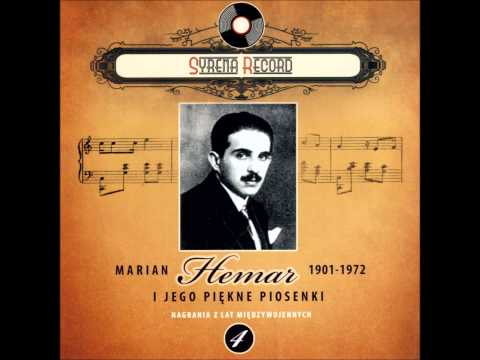 Chór Juranda - Upić się warto (Syrena Record)