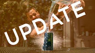 OnePlus 6 Water Resistance Update - What Still Works?