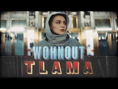 Wohnout - Tlama (OFFICIAL VIDEO)