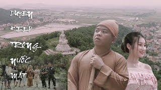 Độ Ta Không Độ Nàng - Khánh Phương | OST Phim Ngắn Duyên Kiếp Trong Nước Mắt - Dương Minh Tuyền