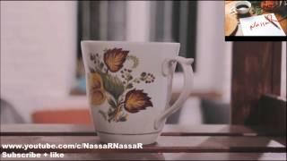 اغاني حصرية عبد المنعم الخالدي/ يا عيوني تحميل MP3