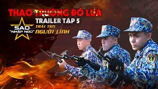 sao-nhap-ngu-2019-trailer-tap-5-jun-pham-minh-chau-bi-thuong-fans-dau-den-quan-long