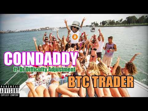 Šį rytą bitcoin trader