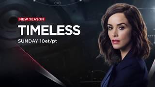 Promo Global TV (VO)