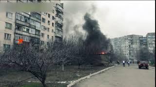 Очередная годовщина эпичной лжи Кремля - Антизомби