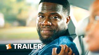 Movieclips Trailers Fatherhood Trailer #1 (2021) anuncio