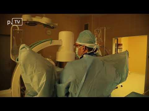 Prostatitis účinná léčba sám