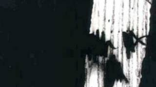 Anita Berber - Death in Vegas