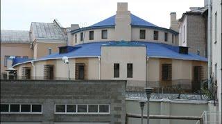 Интересные факты о самой закрытой тюрьме Беларуси — «Американке».