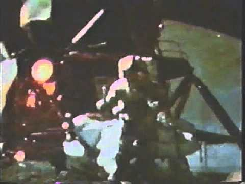 Apollo 15 Fallexperiment auf dem Mond image source