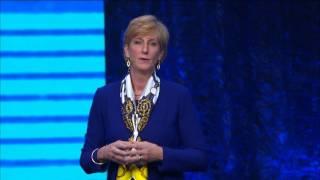 Imagine: The Future of Healthcare Technology -  Susan DeVore at Breakthroughs 2016