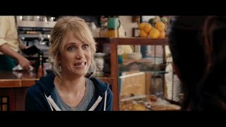 Bridesmaids (3/6) Best Movie Quote - Dental Work (2011)