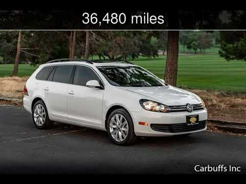 Video of '11 Jetta - QE4T